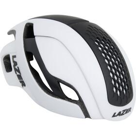 Lazer Bullet MIPS Helmet matte white